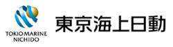 東京海上日動のちょいのり保険