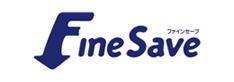 オリックス生命<br>定期保険FineSave